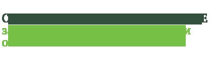 Сертификация и консултиране за дървесина, целулоза, мебели и опаковки